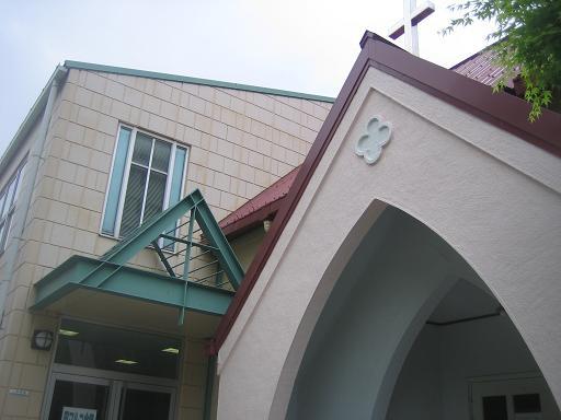 聖マルコ教会s