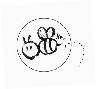 蜜蜂BEE 君