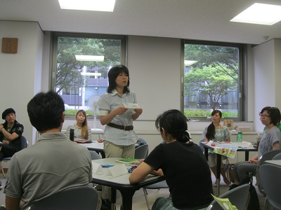 7月6日FTNN谷川さんs