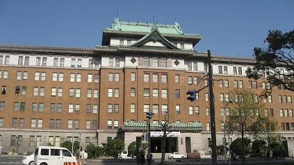IMG_5618愛知県庁本庁舎s