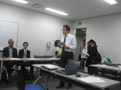 IMG_4922松田環境課課長