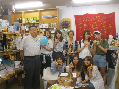 IMG_7737名古屋文理大学6月25日